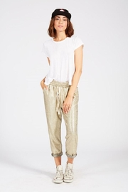 Knot Sisters Studio Pant - Other