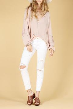 Shoptiques Product: Wild One Top