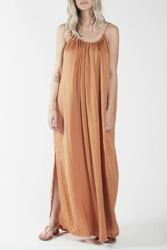 Knot Sisters Yvonne Maxi - Product List Image