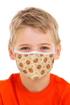 KOAH Kids Face Mask - Alternate List Image