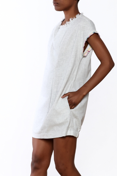 Koch Maxime Dress - Product List Image