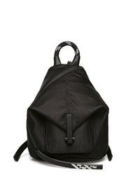 Kendall + Kylie Koenji Mini Backpack - Product Mini Image