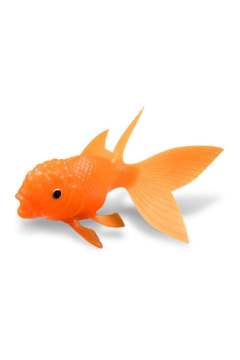 Fred and Friends Koi Toy - Product List Image