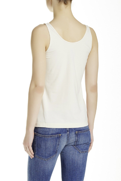 Tommy Bahama Koko Jersey Tank - Alternate List Image