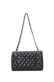 Minx Koko Quilted Purse - Other