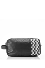 Aloha Collection Kona Dopp Kit - Product Mini Image