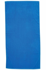 kookoomonkey Jeweltone Beach Towels - Side cropped