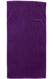 kookoomonkey Jeweltone Beach Towels - Front cropped