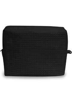 Shoptiques Product: Spa Bag