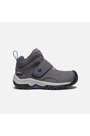 Keen Kootenay II Waterproof - Side cropped