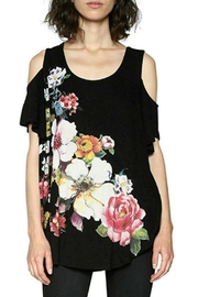 DESIGUAL Kora T-Shirt - Product Mini Image