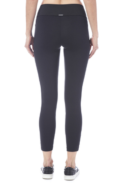 Koral Activewear Moto Legging - Alternate List Image