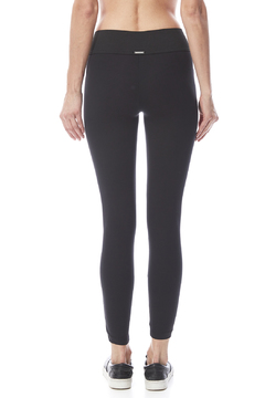 Koral Activewear Moto Tight - Alternate List Image