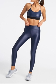 KORAL High Rise Lustrous Legging - Front cropped