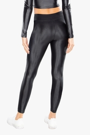 KORAL Koral Lustrous High-Rise Legging - Product Mini Image