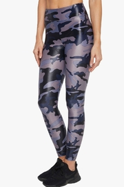 KORAL Lustrous High-Rise Legging - Front cropped