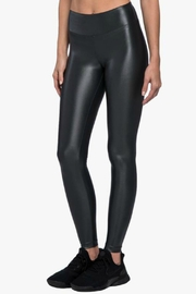 KORAL Lustrous High-Rise Legging - Product Mini Image
