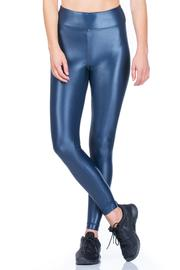 KORAL Lustrous High Rise Legging - Product Mini Image