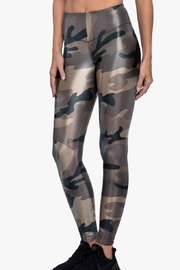 KORAL Lustrous High-Rise Leggings - Product Mini Image