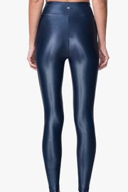 KORAL Lustrous High-Rise Leggings - Front full body