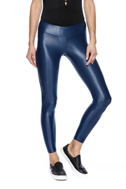 KORAL Lustrous Legging - Product Mini Image