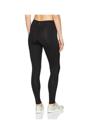 KORAL Mid-Rise Legging - Front full body
