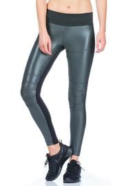 KORAL Moto Legging - Product Mini Image
