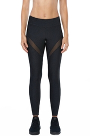 KORAL Playa Speed Legging - Product Mini Image