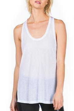 KORAL Runout Tank - Product List Image