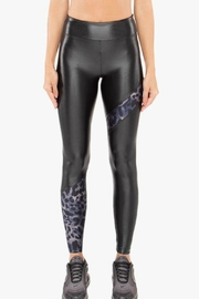 KORAL Trek High-Rise Legging - Side cropped