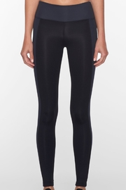 KORAL Triumph Legging - Product Mini Image