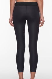 KORAL Wired Cropped Legging - Side cropped
