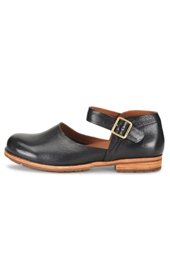 Shoptiques Product: Bellota Leather Mary Jane