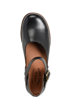 Kork-Ease Bellota Leather Mary Jane - Alternate List Image