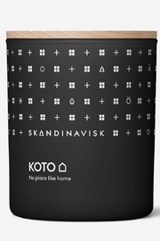 Skandinavisk Koto Candle - Product Mini Image