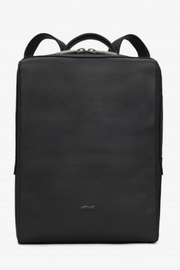 Matt & Nat Kowloon Dwell Backpack - Product Mini Image