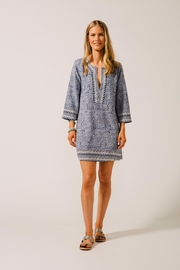 Koy Resort Hampton Bell Sleeve - Product Mini Image