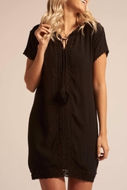 Koy Resort Miami Coverup Dress - Product Mini Image