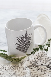 KP Studio Fern Coffee Mug - Product Mini Image