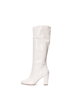 Shoptiques Product: Krafty Knee-High Boot
