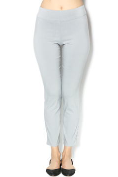 Shoptiques Product: Cement Pull-On Pant