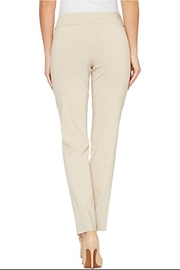 Krazy Larry Pant P-507 - Side cropped