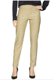 Krazy Larry Pant P-507 - Front cropped