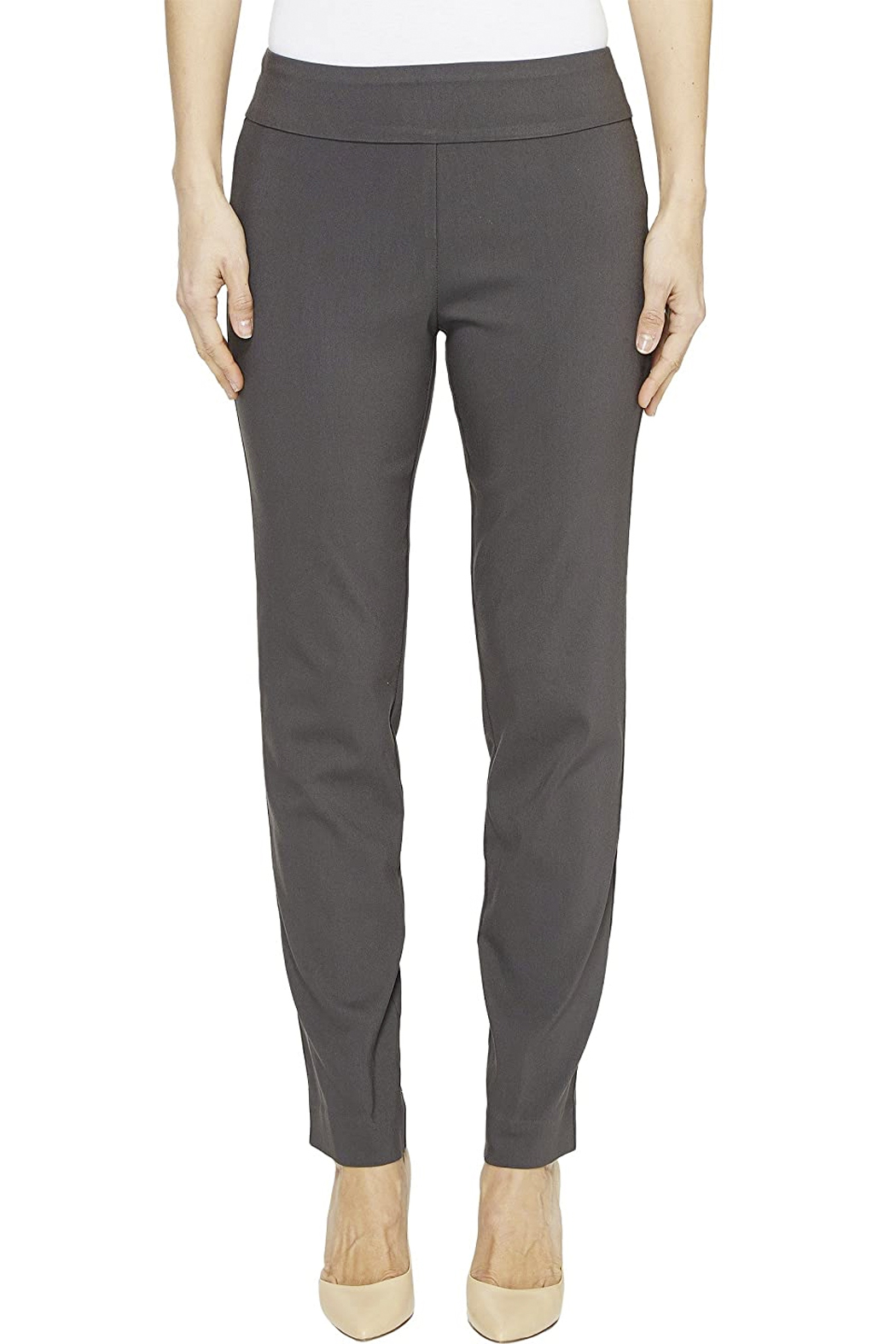 Krazy Larry Pant P-507 - Front Cropped Image