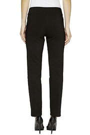 Krazy Larry P-507 Pant - Side cropped