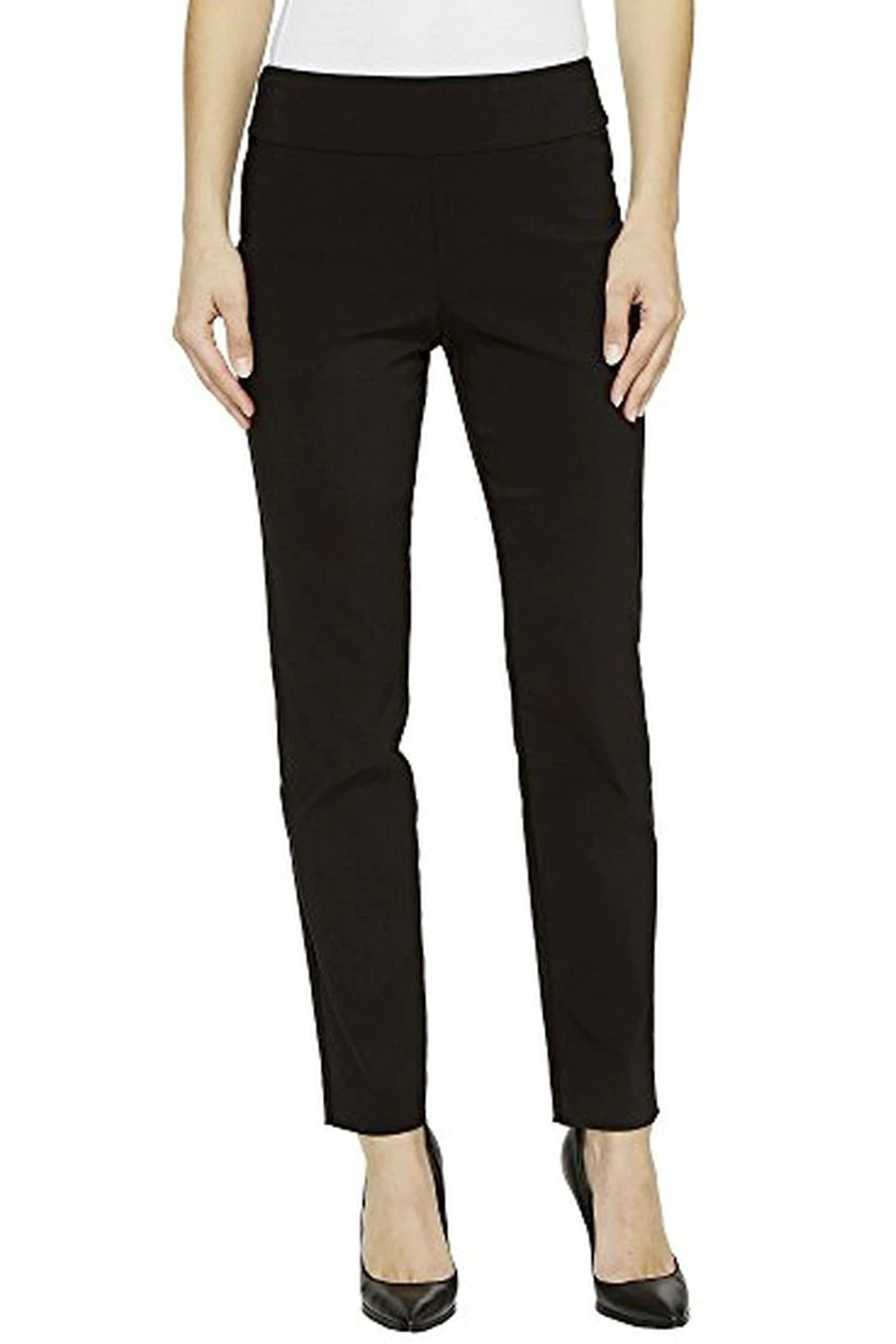 Krazy Larry P-507 Pant - Front Cropped Image