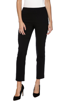 Krazy Larry Pull On Dress Pants - Product List Image