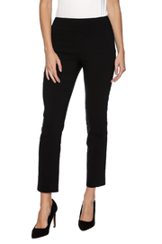 Krazy Larry Pull On Dress Pants - Product Mini Image