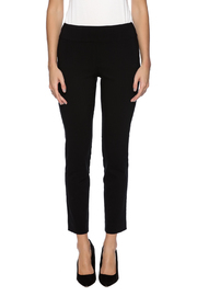 Krazy Larry Pull On Dress Pants - Side cropped