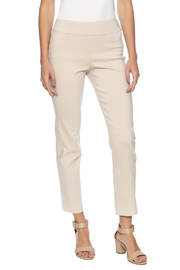 Krazy Larry Stone Dress Pants - Product Mini Image